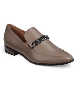 Fanna Loafers