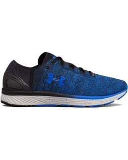Ua Charged Bandit 3-ubl Sneakers
