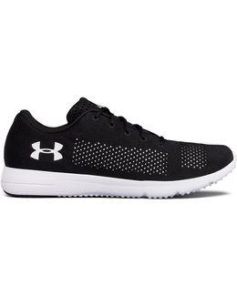 Ua Rapid Sneakers