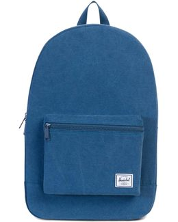 Cotton Casuals Daypack