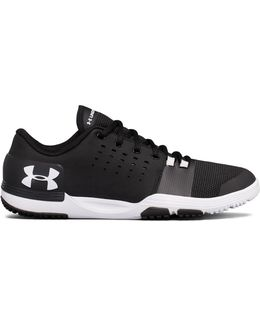 Mens Limitless Training 3.0 Running Shoes