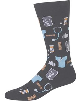 Medical Socks