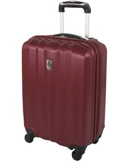 Al15270 Carry-on Hardside Spinner