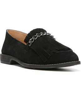 Augustine Loafers