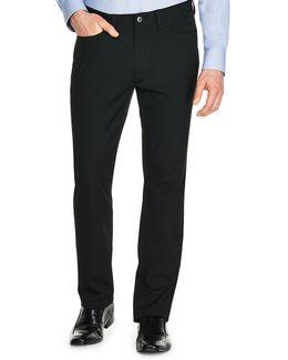 Techni-cole Bi-stretch Dress Pants
