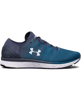 Ua Charged Bandit 3 Sneakers