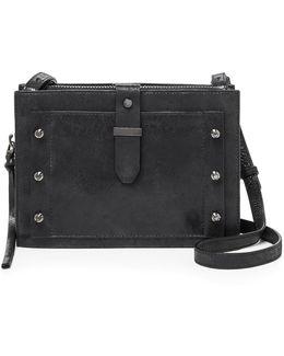Warren City Crossbody Bag