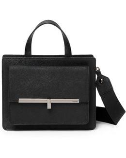 Jagger Crossbody Bag