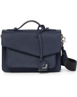 Cobble Hill Crossbody Bag
