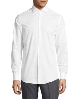 Jales Sport Shirt