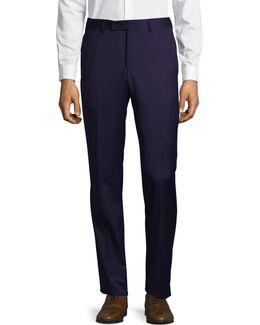 Joey Wool Dress Pants