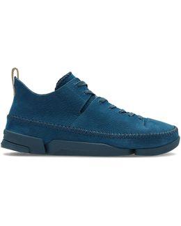 Trigenic Flex Sneakers
