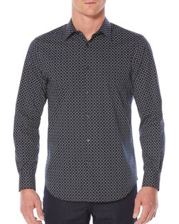 Arrowhead Sport Shirt