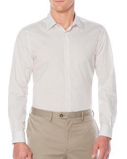 Woven Sport Shirt
