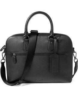 Pebble Commuter Bag