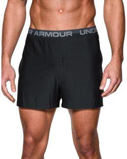 Original Series Boxer Shorts