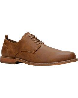Acaywiel Derby Shoes