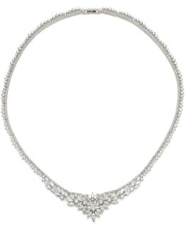 Faerie Surround Necklace