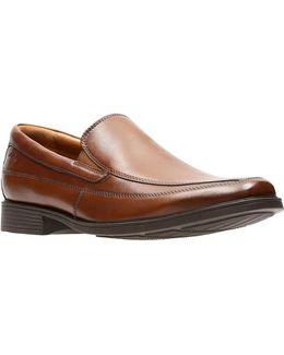 Tilden Free Loafers
