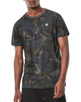 Gl Bonded T-shirt