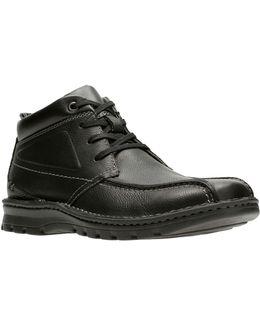 Vanek Rise Boots