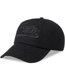 Signature Sports Baseball Cap
