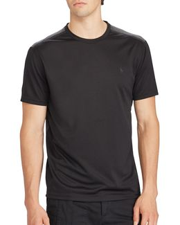 Active-fit Performance Tee