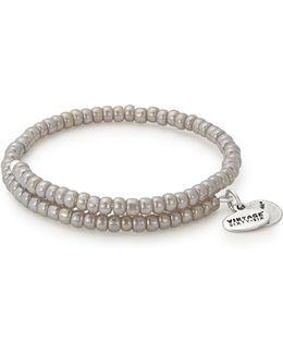 Thunder Primal Spirit Wrap Bracelet