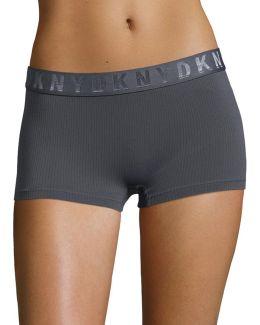 Seamless Litewear Hipster Panties