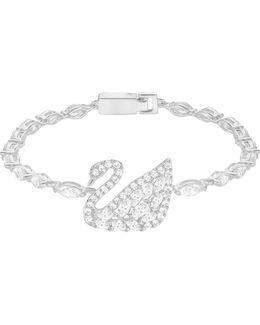 Swan Lake Bracelet