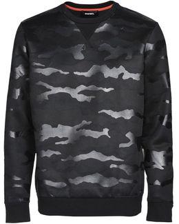 Soliver Regular-fit Sweatshirt