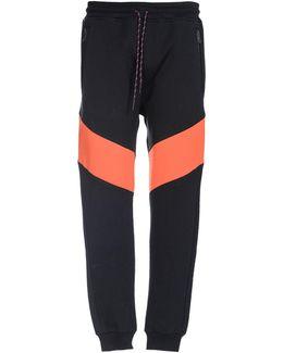 Posma Regular-fit Sweatpants