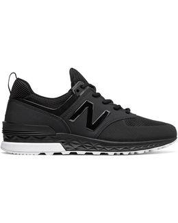 Mens 574 Training Sneakers