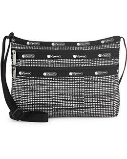Quinn Crossbody Bag