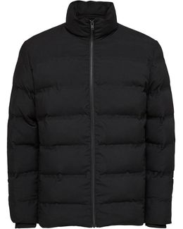 First Padded Jacket