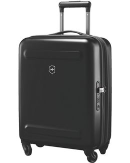 Etherius Global Carry -on