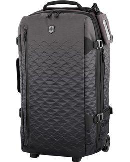 Vx Touring Wheeled Medium Duffel Bag