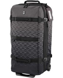 Vx Touring Wheeled Large Duffle Bag