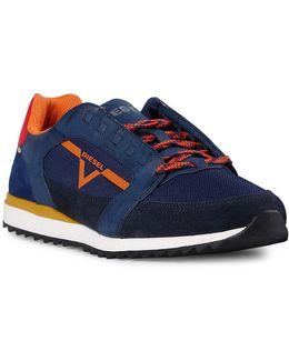 Men's S-fleett Sneakers