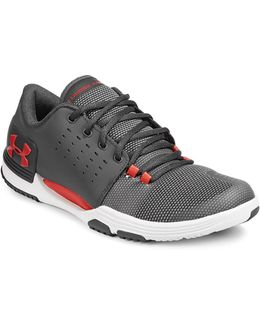 Mens Limitless 3.0 Training Shoes