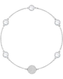 Remix Crystal Timeless Bracelet