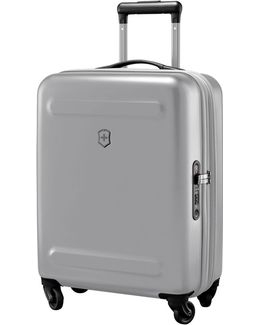 Etherius Global Carry -on Suitcase