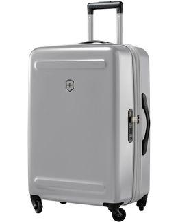 Etherius Medium Suitcase