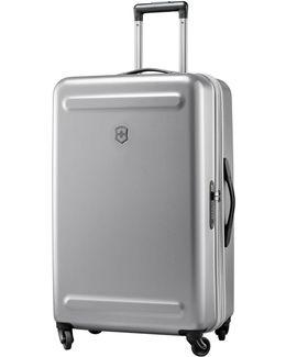 Etherius Large Suitcase