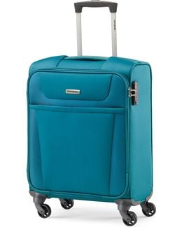 Integra Dlx 21-inch Carry-on Spinner