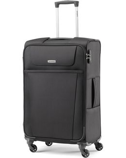 Integra Dlx 27-inch Medium Spinner