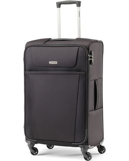 Integra Dlx 31-inch Large Spinner