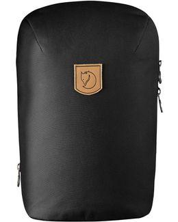 Kiruna Small Backpack