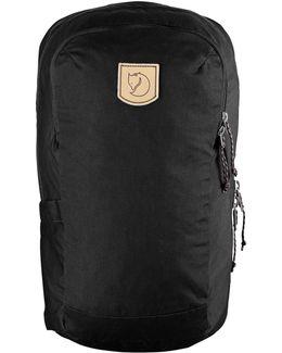 High Coast Backpack