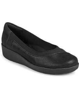 Kathleen Casual Slip-on Shoes
